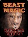 Beast Magic - Sapphire Phelan