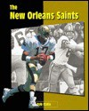 New Orleans Saints - Bob Italia