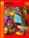 Math: Grade 5: (Brighter Child Series) - Vincent Douglas, Douglas Vincent