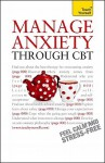 Manage Anxiety Through CBT - Windy Dryden