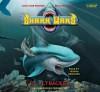 Shark Wars - E.J. Altbacker, Joshua Swanson