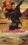 Frontier Fury - Mike Newton, Don Pendleton