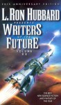 L. Ron Hubbard Presents Writers of the Future 20 - Kevin J. Anderson, Robert A. Heinlein, Robert Silverberg, L. Ron Hubbard, Algis Budrys, Luc Reid, Vincent di Fate, Eric James Stone, Floris M. Kleijne, Andrew Tucker, William J. Widder, Jason Stoddard, Andrew Tisbert, Bradley P. Beaulieu, Jonathan Laden, Laura Diehl, Rob