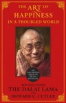 The Art Of Happiness In A Troubled World - Dalai Lama XIV, Bstan-'dzin-rgya-mtsho