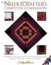 Needlecrafter's Computer Companion - Judy Heim