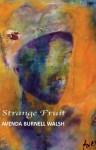 Strange Fruit - Avenda Burnell Walsh