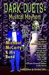 Dark Duets - Michael McCarty