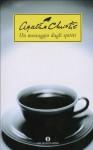 Un messaggio dagli spiriti (Oscar scrittori moderni) (Italian Edition) - Agatha Christie