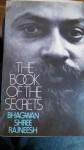 Book of the Secrets - Osho