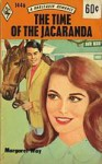 The Time of Jacaranda - Margaret Way