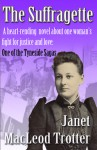 The Suffragette - Janet MacLeod Trotter