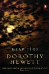 Neap Tide - Dorothy Hewett