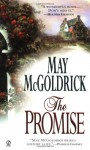 The Promise - May McGoldrick