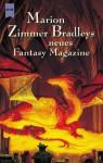 Marion Zimmer Bradleys neues Fantasy Magazine 2. - Marion Zimmer Bradley, Mara Grey, Janet Kagan, Phyllis Ann Karr