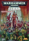 Warhammer 40, 000 Codex: Eldar - Phil Kelly