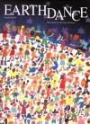 Earthdance - Joanne Ryder, Norman Gorbaty