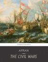 The Civil Wars - Appian