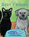 Best Friends - Paul