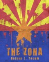 The Zona - Nathan Yocum