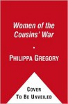 The Women of the Cousins' War: The Duchess, the Queen and the King's Mother (Audio) - Philippa Gregory, Bianca Amato, Michael Jones, David Baldwin