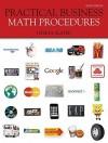 Practical Business Math Procedures with Business Math Handbook, Student DVD, Wsj Insert - Jeffrey Slater, Slater Jeffrey
