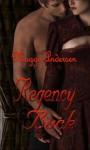 Regency Buck - Maggi Andersen