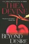 Beyond Desire - Thea Devine
