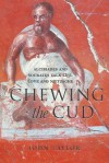 Chewing the Cud - John Taylor