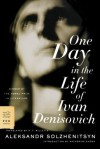 One Day in the Life of Ivan Denisovich - H.T. Willetts, Aleksandr Solzhenitsyn