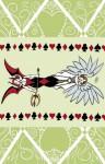 The Devil's Panties Volume 2 - Jennie Breeden