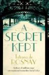Secret Kept - Tatiana de Rosnay