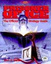 Prisoner of Ice - John Waters