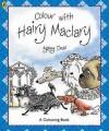 Colour With Hairy Maclary - Lynley Dodd