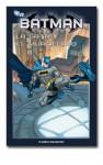 Batman: La gata y el murciélago (Batman la colección #14) - Fabian Nicieza, Kevin Maguire