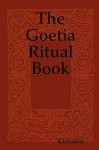 The Goetia Ritual Book - Kuriakos