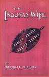 The Induna's Wife - Bertram Mitford, Gerald Cornelius Monsman