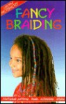 Fancy Braiding - Judy Tatchell, J. Tatchell