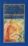 Lo mejor de la ciencia ficción del siglo XIX (I) (Biblioteca de Ciencia Ficción, #46) - Isaac Asimov, Domingo Santos, Francisco Blanco