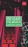 Lentämisen alkeet - Reidar Palmgren