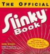 Official Slinky Book - Joey Green