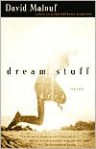 Dream Stuff: Stories - David Malouf