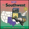 Southwest - Thomas G. Aylesworth, Virginia L. Aylesworth