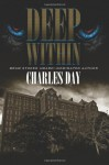 Deep Within - Charles Day