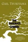 The Samurai's Garden: A Novel - Gail Tsukiyama