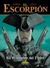 En el nombre del Padre (El Escorpión # 7) - Stephan Desberg, Enrico Marini