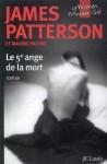 Le 5e ange de la mort - James Patterson