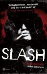 Slash: Die Autobiografie (German Edition) - Slash, Anthony Bozza