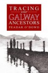 A Guide to Tracing Your Galway Ancestors - Peadar O'Dowd, Eoin Ryan