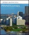 Pennsylvania - Deborah Kent
