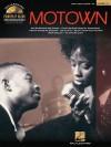 Motown: Piano Play-Along Volume 114 - Hal Leonard Publishing Company